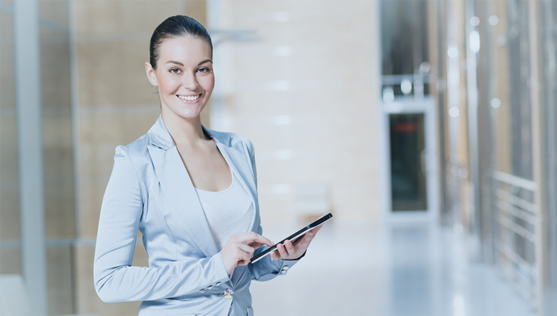 Benefits of Becoming a Hotel Manager