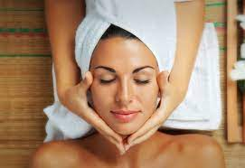 Benefits of Facials and More About It