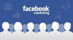 Pros of Facebook Marketing & Important Information About It