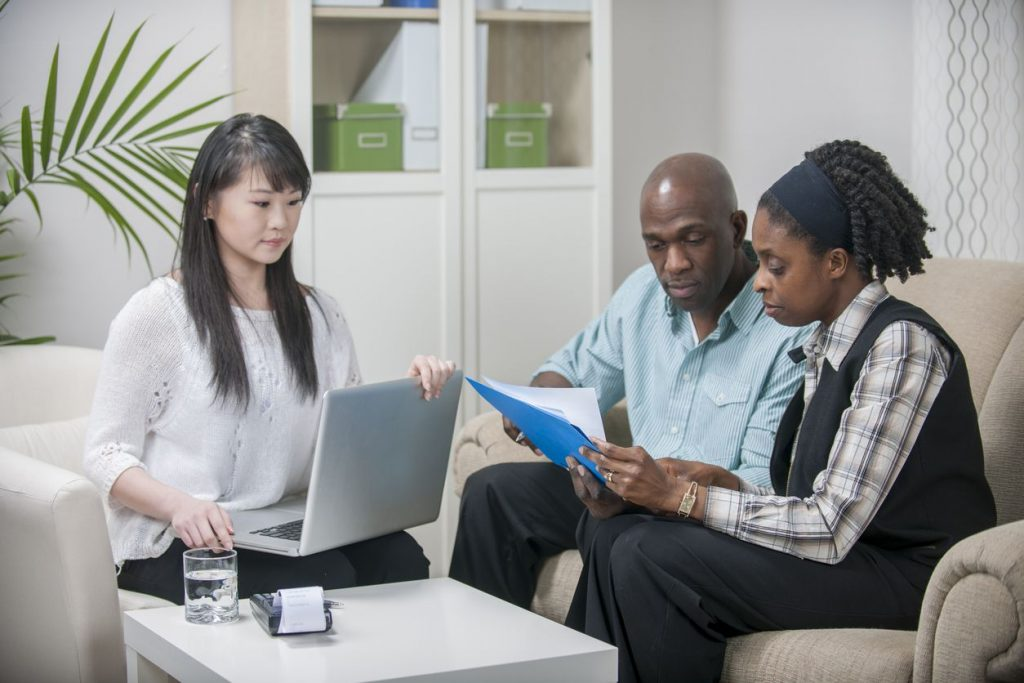 Reasons to find professional help when writing a will