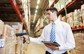 How to Become a Storage Facility Manager