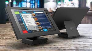 Questions to Ask When Purchasing a Restaurant POS
