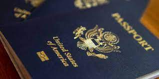 Reasons Why You Should Look for an EB5 Immigration Lawyer Today!