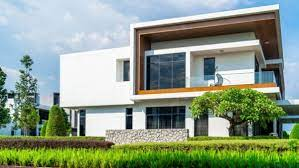 Things to Consider Before Hiring an Architecture Company