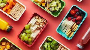 Tips on Maintaining a Healthy Diet