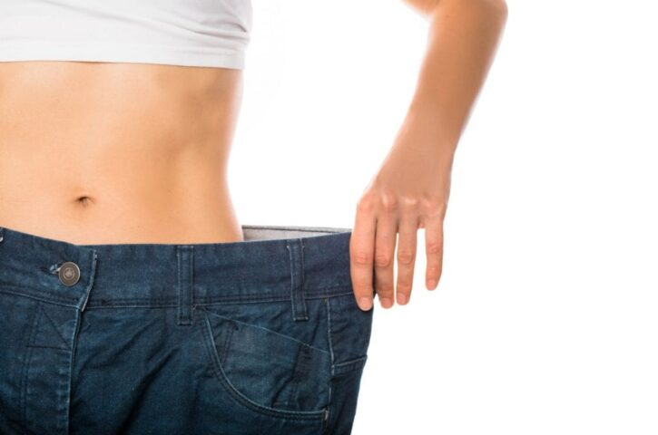 How much success have patients found through bariatric surgery?