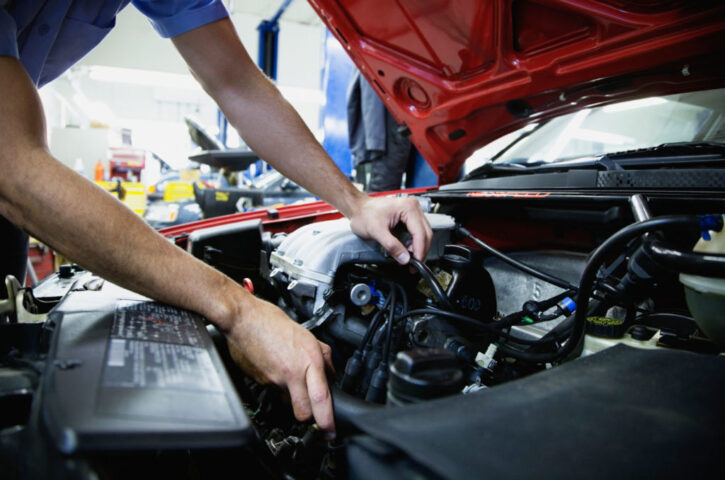 Importance of Regular Car Maintenance – How Can it Help You Save Money?